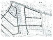 Купить участок по адресу Калининградская область, Гурьевский р-н, Дорожный п., Кленовая