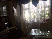 Купить двухкомнатную квартиру по адресу Москва, Гаврикова улица, дом 1