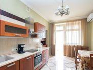 Купить двухкомнатную квартиру по адресу Москва, шоссе Энтузиастов, дом 55