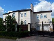 Купить коттедж или дом по адресу Москва, п. Филимонковское, д. Пушкино