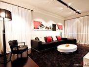 Снять квартиру со свободной планировкой по адресу Санкт-Петербург, Невский пр-кт, дом 137