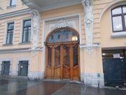 Купить семикомнатную квартиру по адресу Санкт-Петербург, Кирочная, дом 45