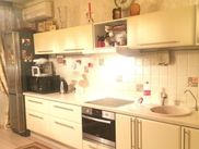 Купить двухкомнатную квартиру по адресу Москва, Анадырский проезд, дом 63