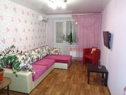 Купить квартиру со свободной планировкой по адресу Саратовская область, г. Саратов, Огородный 2-й, дом 29