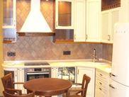 Купить двухкомнатную квартиру по адресу Москва, 4-й Вятский переулок, дом 16К2