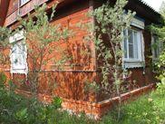 Купить коттедж или дом по адресу Московская область, Орехово-Зуевский р-н, д. Степановка (Ильинское с/п)