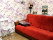 Снять квартиру со свободной планировкой по адресу Санкт-Петербург, Большая Зеленина, дом 8
