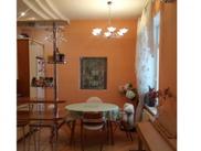 Снять трёхкомнатную квартиру по адресу Москва, Академическая Б., дом 15