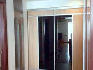 Купить двухкомнатную квартиру по адресу Москва, Василисы Кожиной улица, дом 14К6