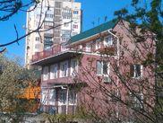 Снять двухкомнатную квартиру по адресу Крым, г. Ялта, пгт Кореиз, Юсуповский, дом 10, стр. 2, к. А