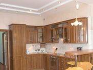 Купить двухкомнатную квартиру по адресу Москва, Русаковская улица, дом 5