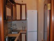 Купить двухкомнатную квартиру по адресу Москва, Маршала Катукова улица, дом 20К2
