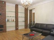 Купить двухкомнатную квартиру по адресу Москва, Ленинский проспект, дом 121/1К1