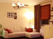 Купить трёхкомнатную квартиру по адресу Москва, 3-й Донской проезд, дом 1