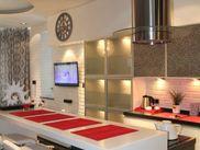 Купить двухкомнатную квартиру по адресу Москва, Ленинский проспект, дом 111
