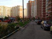 Купить трёхкомнатную квартиру по адресу Московская область, Щелковский р-н, г. Щелково, Богородский, дом 10, к. 2