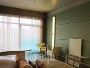 Купить однокомнатную квартиру по адресу Москва, Самотечный 3-й переулок, дом 13