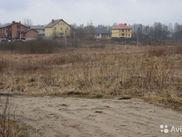 Купить участок по адресу Калининградская область, г. Калининград, пос Дорожный (Орловка)Гурьевский район