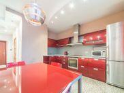 Купить двухкомнатную квартиру по адресу Москва, Автозаводская улица, дом 23С928