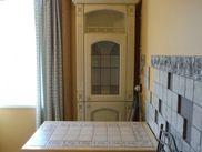 Купить двухкомнатную квартиру по адресу Москва, Криворожская улица, дом 29К3