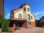 Снять дом с участком по адресу Москва