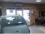 Купить помещение неопределённого назначения по адресу Московская область, Люберецкий р-н, п. Красково, 2-я Заводская ул.