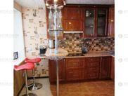 Купить трёхкомнатную квартиру по адресу Крым, г. Ялта, пгт Гурзуф, Строителей пер., дом 20