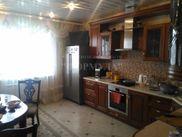 Купить трёхкомнатную квартиру по адресу Московская область, Ступинский р-н, рп Михнево, Ленина, дом 15