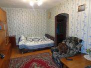 Купить двухкомнатную квартиру по адресу Саратовская область, г. Саратов, Крымский, дом 11