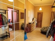 Купить двухкомнатную квартиру по адресу Москва, Боровское шоссе, дом 2С1