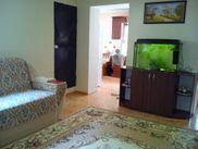Снять квартиру со свободной планировкой по адресу Крым, г. Евпатория, пгт Заозерное, Кошевого, дом 4