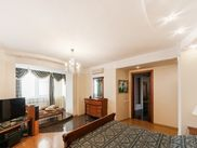 Купить трёхкомнатную квартиру по адресу Москва, Снайперская улица, дом 2