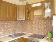 Снять двухкомнатную квартиру по адресу Московская область, г. Химки, Пожарского, дом 12