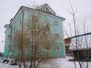 Купить часть дома по адресу Московская область, Ногинский р-н, г. Электроугли, Исаковский 2-й, дом 11