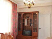 Купить трёхкомнатную квартиру по адресу Москва, Ярославское шоссе, дом 26К6