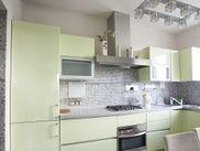 Купить двухкомнатную квартиру по адресу Москва, 26 Бакинских Комиссаров улица, дом 10к2