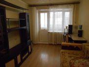Купить однокомнатную квартиру по адресу Московская область, Ногинский р-н, г. Ногинск, Инициативная, дом 7