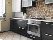 Снять двухкомнатную квартиру по адресу Калининградская область, Светлогорский р-н, г. Светлогорск, Фруктовая, дом 11