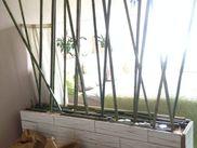 Купить двухкомнатную квартиру по адресу Москва, Спартаковская улица, дом 16к2
