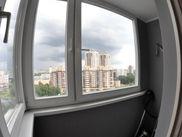 Купить двухкомнатную квартиру по адресу Москва, Маршала Неделина улица, дом 30