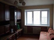 Купить квартиру со свободной планировкой по адресу Московская область, Егорьевский р-н, г. Егорьевск, Красная, дом 49