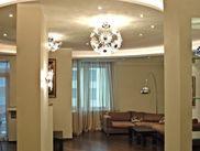 Купить трёхкомнатную квартиру по адресу Москва, Большая Черкизовская улица, дом 20к1