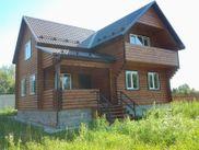Купить коттедж или дом по адресу Калужская область, Малоярославецкий р-н, г. Малоярославец