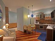 Купить двухкомнатную квартиру по адресу Москва, Квесисская 2-я улица, дом 24