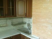 Снять однокомнатную квартиру по адресу Москва, Митинская, дом 31