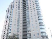 Купить офис по адресу Свердловская область, г. Екатеринбург, Папанина, дом 18
