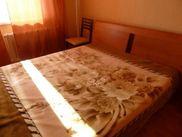 Снять квартиру со свободной планировкой по адресу Москва, Ленинградский, дом 127