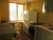 Купить двухкомнатную квартиру по адресу Москва, Вешняковская улица, дом 41К1