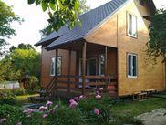 Купить коттедж или дом по адресу Московская область, Щелковский р-н, г. Щелково
