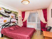 Снять квартиру со свободной планировкой по адресу Свердловская область, г. Екатеринбург, Щорса, дом 103